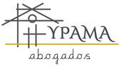 Ypama Logo